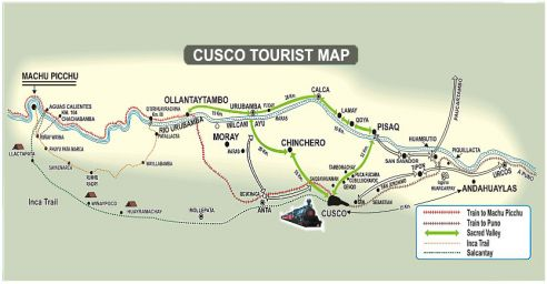 images-stories-cusco-cusco_map-492x256